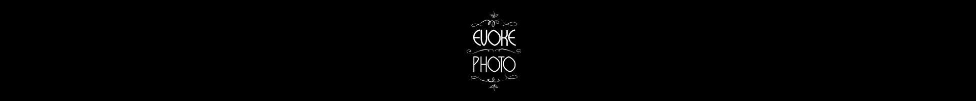 Evoke Photo Blog
